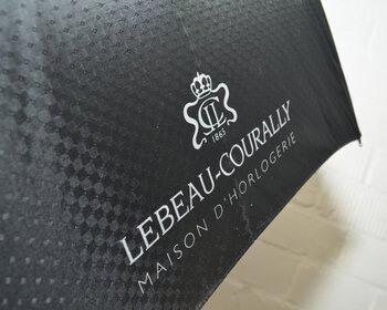 Maxiprint Sprl  - Textile