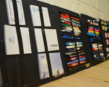 Maxiprint Sprl  - Fournitures Scolaires